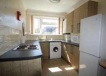 Thumbnail 2 bedroom semi-detached house to rent in Meadowcroft Park, Liverpool