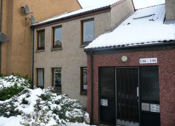 Thumbnail 1 bedroom flat to rent in Don Street, Forfar