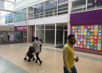 Thumbnail Retail premises to let in Unit 8, Churchill Shopping Centre, Dudley, West Midlands, UK