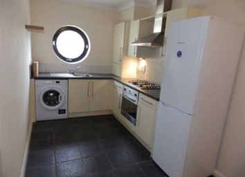 Thumbnail 2 bed terraced house for sale in Witney Close, Ipswich
