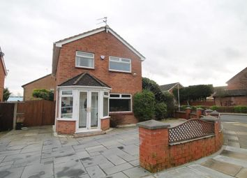 4 bed property for sale in Roleton Close, Bootle L30