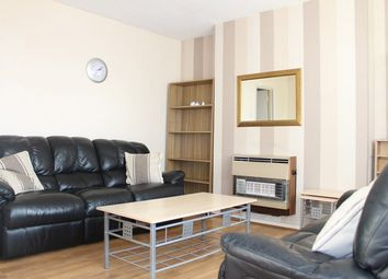 Thumbnail 3 bed terraced house to rent in The Bye Way, Harrow Weald, Harrow