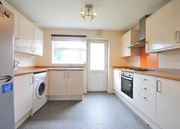 Thumbnail 2 bedroom terraced house to rent in Downham Way, Downham, Bromley