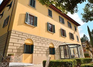 Thumbnail 6 bed villa for sale in Arezzo, Arezzo, Toscana