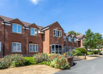 Thumbnail 2 bed flat for sale in Gray House, Bells Hill Green, Stoke Poges, Buckinghamshire