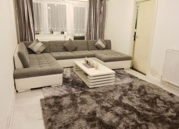 1 bed flat for sale in Hollypiece House, Pemberley Road, 1 Bedroom Flat B27