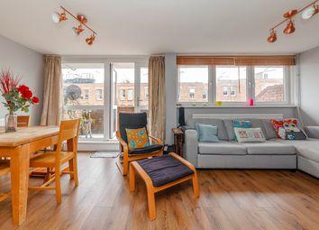 The Platt, London SW15. 2 bed flat