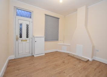 Thumbnail 2 bed terraced house to rent in Allen Street, Hartshill