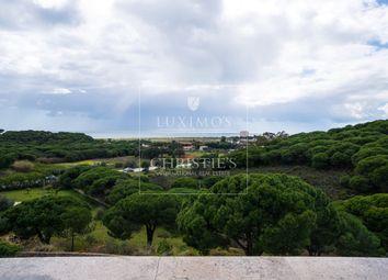 Thumbnail 6 bed villa for sale in Castro Marim, Castro Marim, Portugal