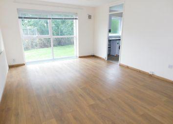 Thumbnail 2 bedroom flat to rent in Jasmine Gardens, Harrow