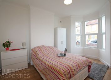 Thumbnail 4 bedroom shared accommodation to rent in Elmers Road, South Norwood