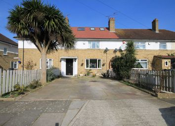 Thumbnail 5 bed property to rent in Howard Road, Isleworth