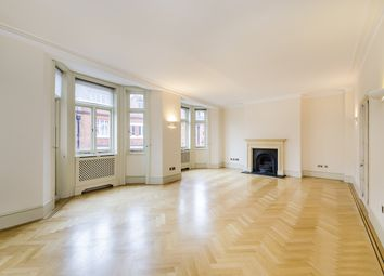 Thumbnail 2 bed flat to rent in Culford Mansions, Culford Gardens, London