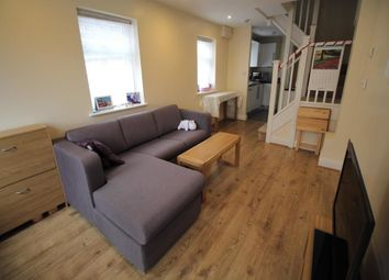 Thumbnail 2 bed property to rent in Crystal Place, Worcester Park