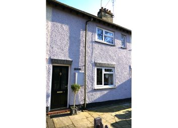 Thumbnail 2 bed cottage for sale in Tanners Lane, Haslemere