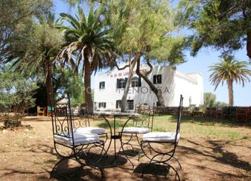 Thumbnail 7 bed cottage for sale in Biniparrell, Biniparrell, Sant Lluís