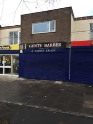 Thumbnail Retail premises to let in Scargill Court, Darlington