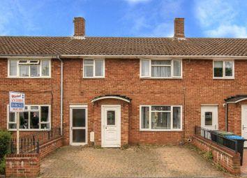 3 bed property for sale in Goosecroft, Hemel Hempstead HP1