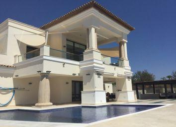 Thumbnail 5 bed property for sale in 29691 Manilva, Málaga, Spain