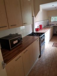 3 bed terraced house to rent in Holders Gardens, Moseley, Birmingham, West Midlands B13