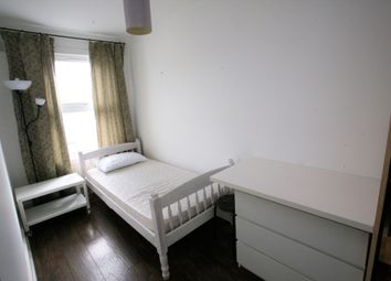 Thumbnail 1 bedroom flat to rent in Coldharbour Lane, Camberwell, London
