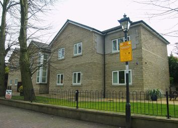 Thumbnail 2 bed flat for sale in Apartment 3, Happy Mount House, Bare