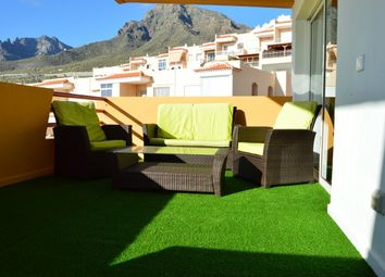 Thumbnail 2 bed apartment for sale in Calle Asturias, Residencial Atlántico 3, Torviscas Alto, Adeje, Tenerife, Canary Islands, Spain