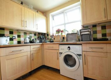 Thumbnail 3 bedroom maisonette for sale in Falmer Road, London