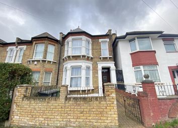 Thumbnail 2 bed flat to rent in Beecroft Road, London
