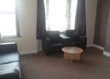 Thumbnail 2 bedroom flat for sale in Carson Road, Canning Town
