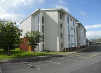 Thumbnail 3 bed apartment for sale in Apartment 6, Block 7, Riverwalk, Inner Ring Road, Waterford City, Waterford