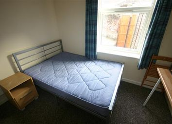 Thumbnail  Property to rent in Ancasta Road Room I, Portswood, Southampton