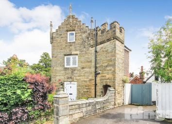 Thumbnail 2 bed cottage to rent in High Street, Frant, Tunbridge Wells