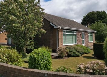 Thumbnail 2 bed detached bungalow for sale in Lyndon Grove, West Boldon, East Boldon