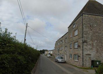 Thumbnail 2 bed flat to rent in Broughton, Cowbridge