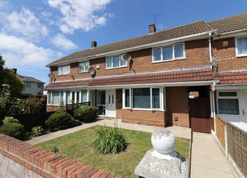 4 bed terraced house for sale in Glebe Hey Road, Upton CH49