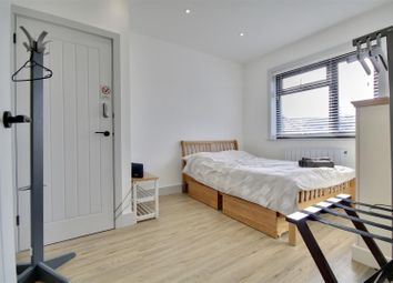 Thumbnail 1 bed flat for sale in East Street, Havant
