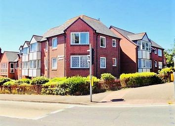 Thumbnail 1 bedroom flat for sale in Exeter Road, Exmouth