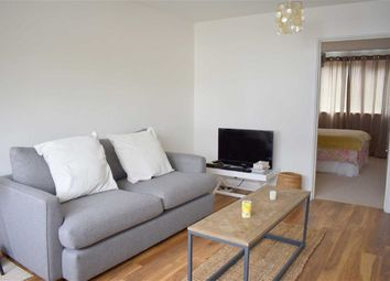 Thumbnail 2 bed flat for sale in Traeth Gwyn, New Quay, Ceredigion
