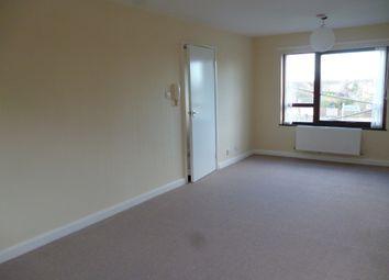 Thumbnail 2 bedroom flat to rent in Reeth Road, Carlisle