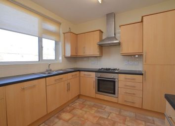 Thumbnail 2 bed maisonette to rent in Imperial Close, North Harrow, Harrow