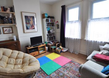 Thumbnail 2 bed flat to rent in Pershore Road, Stirchley, Birmingham