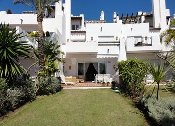 Thumbnail 4 bed town house for sale in Costalita, Malaga, Spain