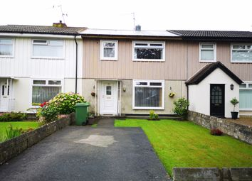 3 bed terraced house for sale in Aberdulais Road, Gabalfa, Cardiff CF14