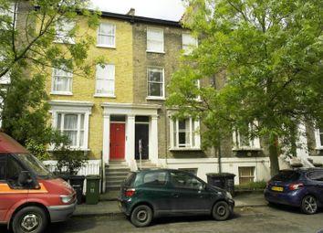 Thumbnail 2 bed maisonette for sale in Nettleton Road, New Cross