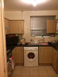 Thumbnail 4 bed terraced house to rent in Harbourne Lane, Birmingham