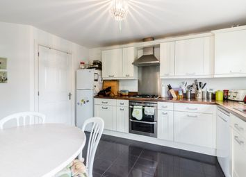 Thumbnail 4 bed detached house for sale in Redworth Drive, Salisbury, Wiltshire