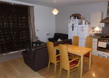 Thumbnail Flat for sale in Bloomfield Court, Leyton, London