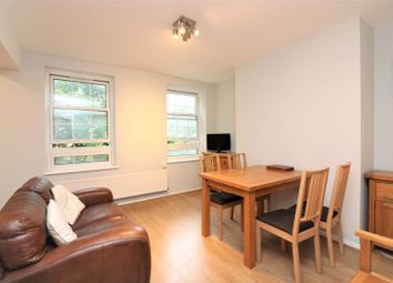 Thumbnail 2 bed flat to rent in Gilbert House, Deptford