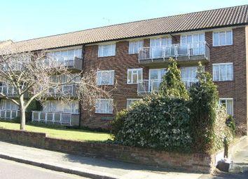 Thumbnail Studio to rent in Lyonsdown Road, New Barnet, Barnet